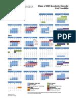 2yr_Calendar_FT_2020_20180314