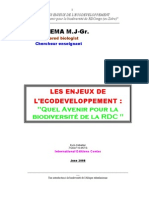 Nutrition Des Poissons 2nd. Edition