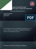 Procesos de la Dirección de Proyectos.pptx