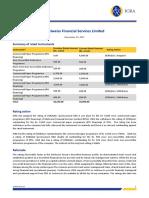 Edelweiss Financial R 27122017