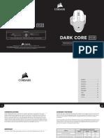 Dark Core Rgb Qsg