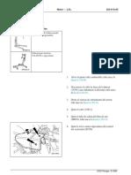 Manual de Taller Ford Ranger 2018 Desmontaje-122-132 (1)