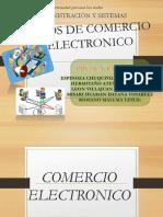 TIPOS DE COMERCIO ELECTRONICO.ppt