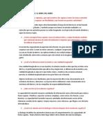 Capitulo 2 El Arbol Del Saber