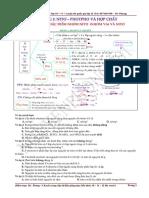 -Tổng hợp Hóa 11- - Chương 2, 3 và Phi kim - TYHH.pdf