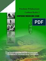 JukLak-Basic.pdf