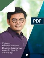 Long Term Awards brochure Low Res.pdf