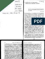 Braunstein, Nestor. Sujeto de la conciencia-1.pdf