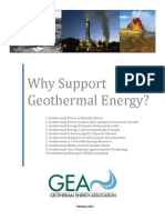 FINALforWEB_WhySupportGeothermal