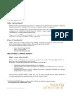 350455279 28DaysProgram PDF