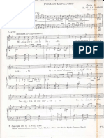 325169380-Lundu-da-Marquesa-de-Santos-pdf.pdf