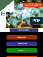 FORMULACION DE PROGRAMAS-Y-PROYECTOS-DE-INNOVACION.ppt