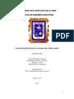 266162348-PLAN-EXPORTACION-DE-QUINUA-doc.doc