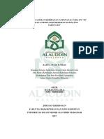 KTI_Nur Jannah A.pdf