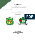 JURNAL FULL.docx
