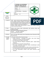 323227132-Sop-Audit-Penilaian-Kinerja-Pengelola-Keuangan-Doc.docx
