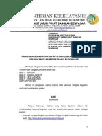 LAMPIRAN Panduan Integrasi Program PMKP 2017