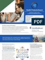 United Healthcare Insurance Plans