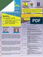 diskusi.pdf