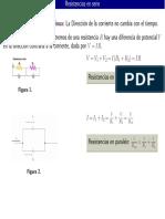 circuitoscontinua.pdf