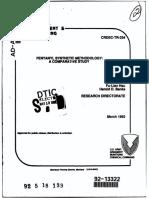 Fentanyl Lab Yes- DTIC_ADA250611.pdf