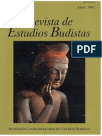 Revista de Estudios Budistas-1