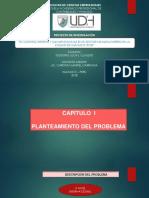 EL CONTROL INTERNO Y SU IMPLICANCIAS EN EL SECTOR MANUFACTURERO EN LA CIUDAD DE HUÁNUCO 2018