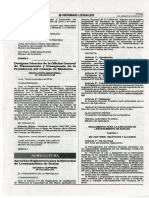 07_DS_013_2010_AG_Rgto_Lev_Suelos.pdf