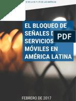 5G Americas WP Bloqueadores AmLat ESP