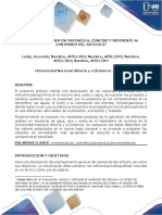 Anexo 2 - Documento