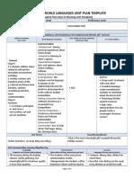edsc 542f unit plan template  1