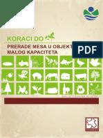 KoraciPreradaMesa3012017 (1).pdf