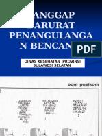 57207954-Materi-Manajemen-Bencana-Tanggap-Darurat.pptx