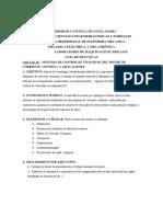 LAB-4-CTRL-VEL-DC.pdf
