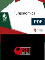 1 HISTORY OF ERGONOMICS.pptx