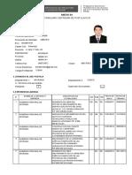 DOC-20181121-WA0000.pdf