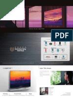 LG_UHD_TV.pdf
