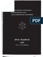 ISHRAE-HVAC Handbook-1997.pdf