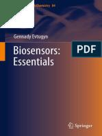 Biosensors-Essenti