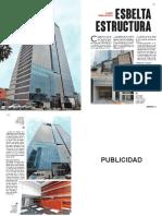 Torre Barlovento_revista Constructivo