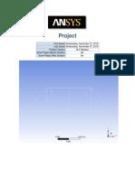 ANSYSWB_021.docx