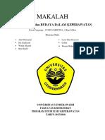 makalah psikososial-2