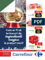 p222-14406-50a-fin-d_anne-alimentar-1.pdf