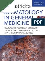 Fitzpatrick's Dermatology in General Medicine.pdf