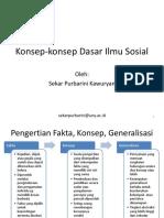 bahan-ajar-konsep-dasar-ips.pdf