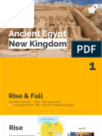 new kingdom egypt-2