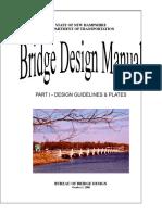 BridgeManual.doc
