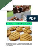 RECIPE BOOK 1-3.pdf