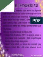 05_transportasi.pdf