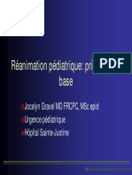 Reanimation pediatrique.pdf
